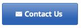 contact-button-blue